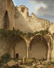 Etienne-Joseph Bouhot – VERKAUFT