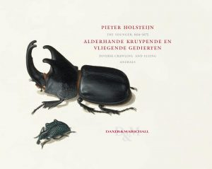 catalogue2013-additional-insects