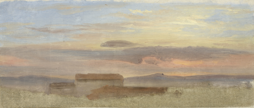 Friedrich Loos – SOLD