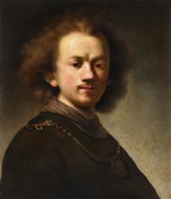 Studio von Rembrandt van Rijn – VERKAUFT