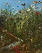 Gustave Doré – SOLD