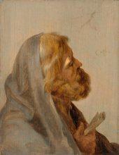 Cornelis van Poelenburch – Verkauft