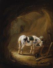 Pieter Cornelis Verbeeck